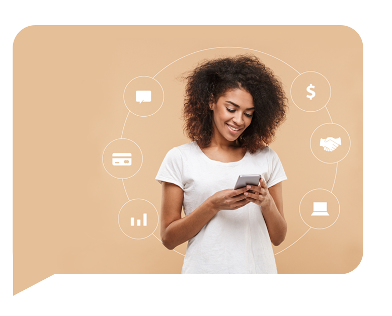 2021 Consumer Survey WebinarV3 copy