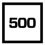 500_Startups_-_logo