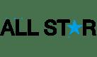 AllStarLogo-ENV2