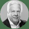 Lexop | Andre Maynard, Board Member