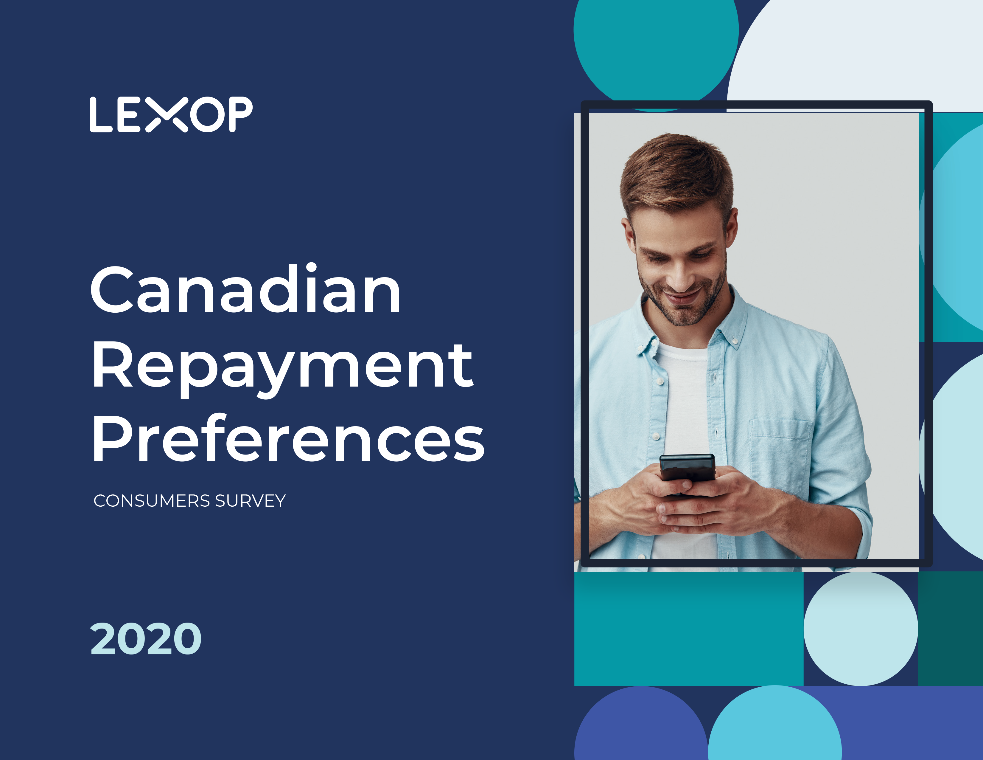 Canadian Repayment Preferences_VF-1