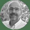 Lexop | Daniel Stoll, Advisor