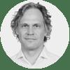 Lexop | Keven Falk, Advisor