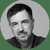 Lexop | Michel Lozeau, Board Member