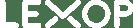 lexop_logo_v4_white
