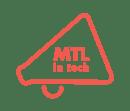 mtl_intech_red