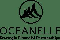 oceanelle-1024x680