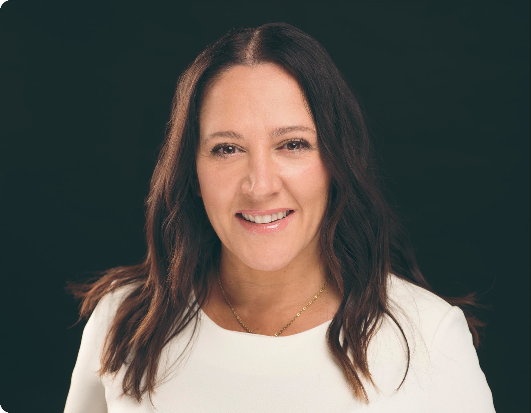 Lexop | Antoinette Noviello, VP and Corporate Controller at Videotron