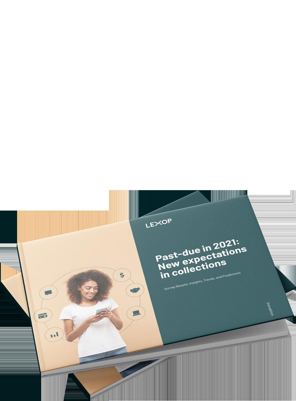 ConsumerSurveyEbook2021 copy