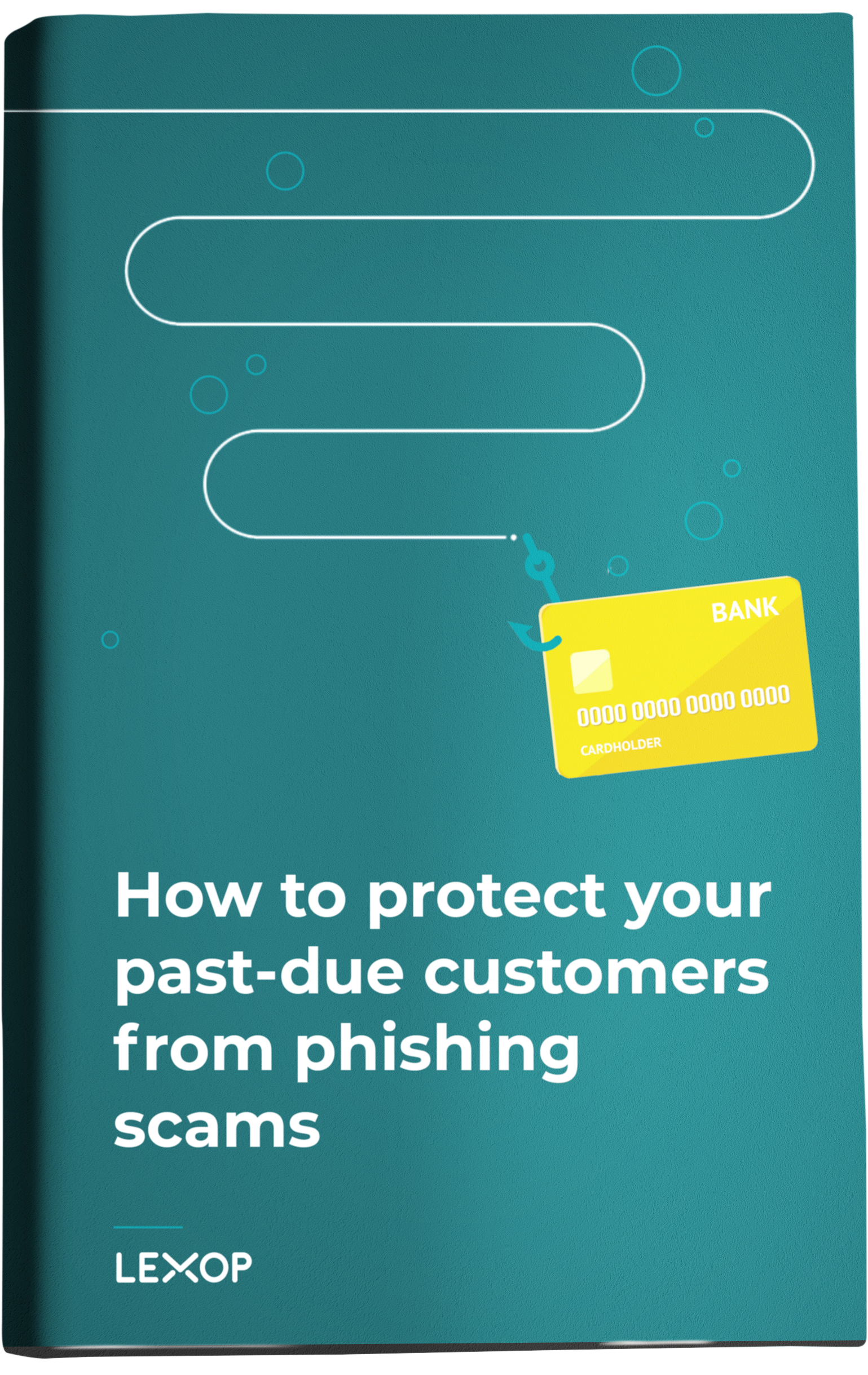2021 Phishing Ebook