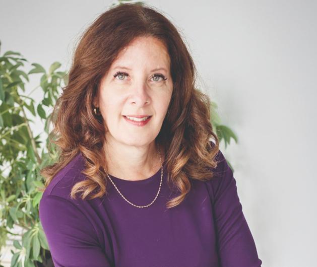 Lexop | Isabelle Gascon, General Manager at AutoAllStar