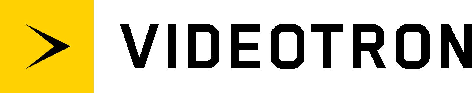 Videotron_RGB_En_pour_fond_blanc