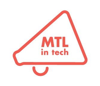 mtl_intech_red